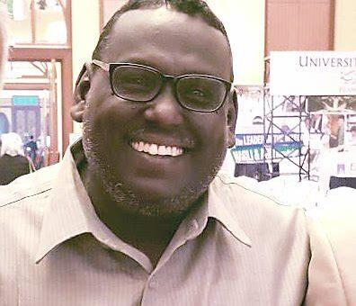 المسح التتبعي احد ادوات تحسين الوضع الاقتصادي للاسر في السودان