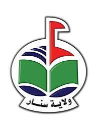 سنجة : مجلس الشباب والرياضة يشارك في درء آثار الخريف