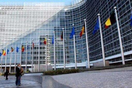 9 مليون يورو من الاتحاد الأوروبي للمسح الحيواني