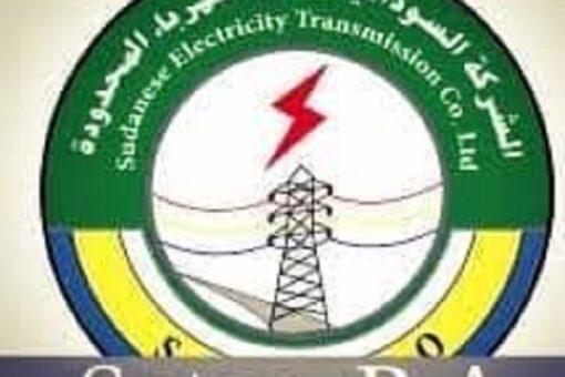 الأبراج الناقلة للكهرباء في قطاعات كبيرة تتعرض للسرقة والتخريب