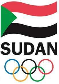 اسراء خوجلي تفوز بعضوية المجلس التنفيذي للجنة الأولمبية
