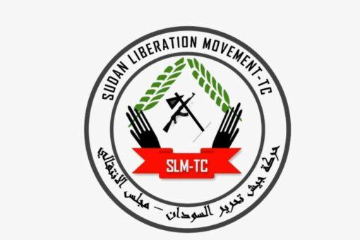 حركة جيش تحرير السودان تنفي وجود حساب لرئيس الحركة بتويتر