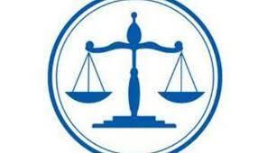 هيئة محامي دارفور تهنئ الصحفي عبدالرحمن الأمين