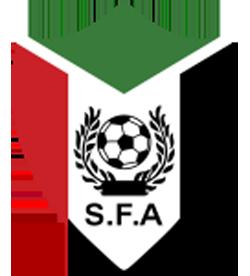 شراكة منهجية بين جامعة السودان واتحاد كرة القدم السوداني