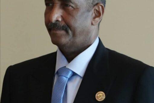 البرهان ودقلو يهنئان الشعب السوداني والمسلمين بالعام الهجري الجديد