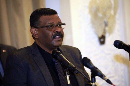 ولاية الخرطوم:حظر استخدام السلاح في الافراح وتشديد العقوبة