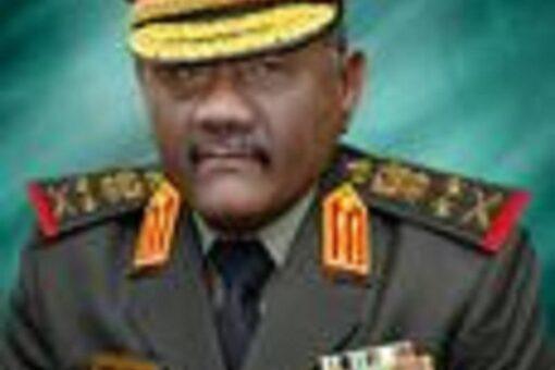 رئيس هيئة الأركان يشرف ختام مهرجان الإبداع العسكري السابع عشر