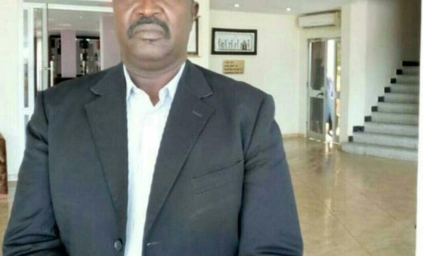 والي غرب دارفور: سنعاقب المتفلتين الذين يعملون على زعزعةالموسم الزراعى