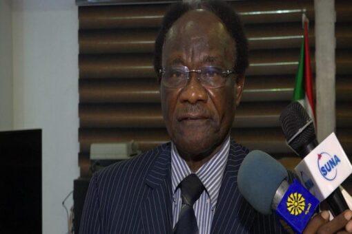 وزير الاستثمار يرحب بمبادرات السودانيين بدول المهجر