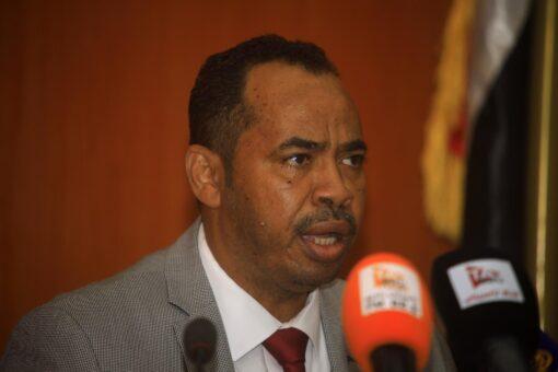 وزارة الإعلام تطرح مشروعات قوانين خاصة بقطاع الإعلام للتداول
