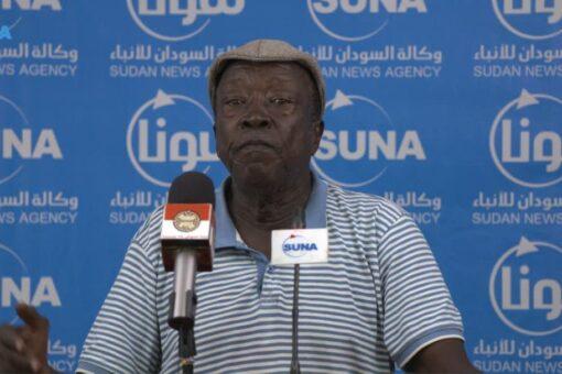 اتحاد التراث الشعبي السوداني يدعو لتبني مؤتمر دولي للشعوب الأصلية
