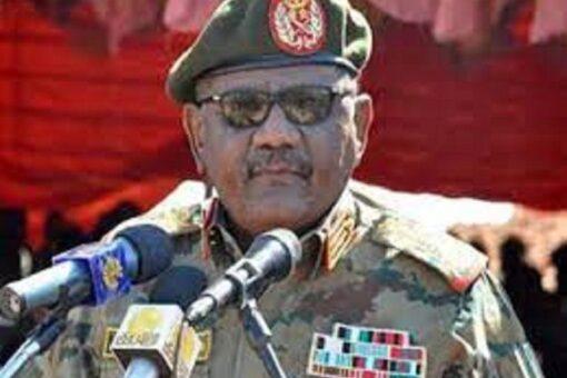 هيئة الاركان :الجيش صمام امان الوطن وحامي مرتكزات ثورة ديسمبر