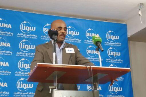 اتحاد الاثاريين السودانيين: حماية الآثار عملية تكاملية