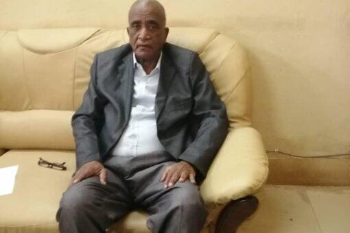 انعقاد الاجتماع التحضيري الثاني للجنة الوزارية السودانية السعودية المشتركة