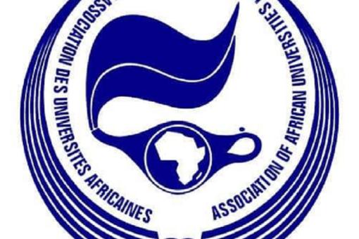 وزيرة التعليم العالي تقدم التهنئة لرئيس اتحاد الجامعات الافريقية الجديد