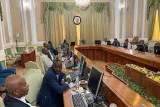 ملتقى رجال الأعمال السوداني السعودي نقطة تحول في علاقة البلدين