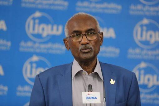 رئيس منظمة Sudan Next Generation:الحكم المحلى هام لنهضة السودان