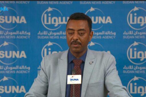 حزب بناء السودان: العملية السياسية في السودان في حاجة للإصلاح