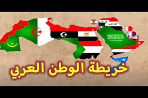 الأعلى بالعالم .. 14.3 مليون عاطل عن العمل بالمنطقة العربية