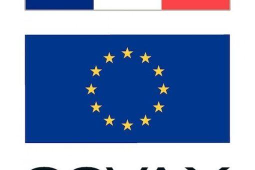 السودان: 200 الف جرعة من لقاح كوفيد-19 تبرع من فرنسا