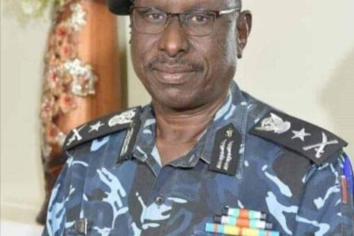 رئيس هيئة الجوازات:إنتهاء أزمة الجوازات وتسليمها خلال اسبوعين