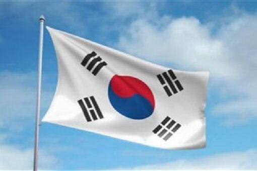 الحكومه الكوريه تؤكد دعمها للحكومه الانتقاليه