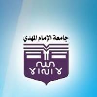 ختام فعاليات الدورة الرياضية لكليات جامعة الإمام المهدى بكوستي