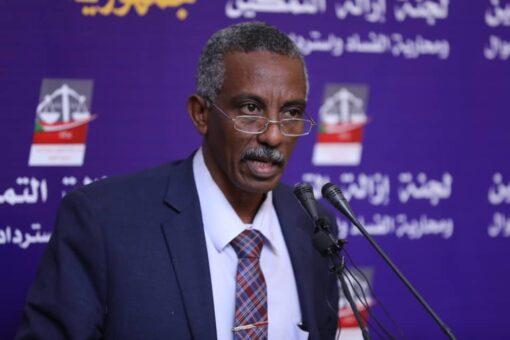 وجدي صالح:الثورة ماضية بارادة المؤمنين بها