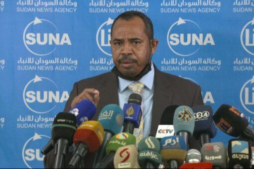 تصفية اخر جيوب الانقلاب واعتقال عسكريين ومدنيين