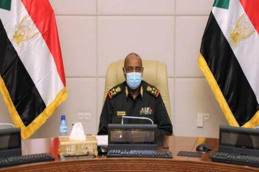 جلسة طارئة لمجلس الامن والدفاع لمناقشة عدد من القضايا
