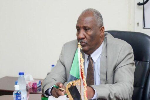 النائب العام يصدر قرارا بمنع النشر في قضية توريد الاسمدة