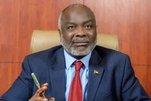 تشكيل لجنة تسييرية للإعداد لبورصة السودان للسلع الزراعية
