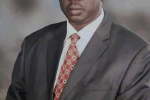 حاكم النيل الازرق يصدر قرارا بانشاء الجهاز التنفيذي في الإقليم