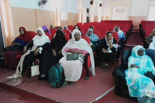 الجزيرة: مطالبة بإلغاء القوانين والسياسات التي تدعو للتمييز ضد المرأة