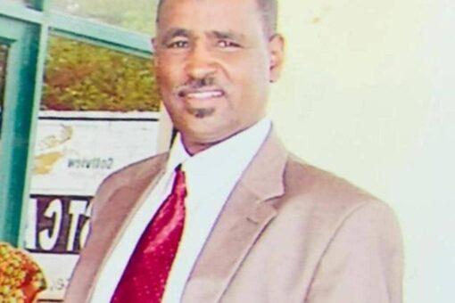 السودان يحتفل باليوم العالمي لمحو الأمية