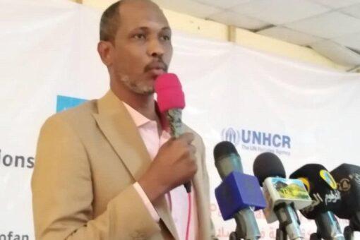 وزير التنمية الاجتماعية: إعداد استراتيجية الحماية الاجتماعية