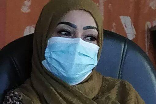 الصحة: جهود متواصلة لتسهيل تقديم خدمات التطعيم والشهادات للمواطنين