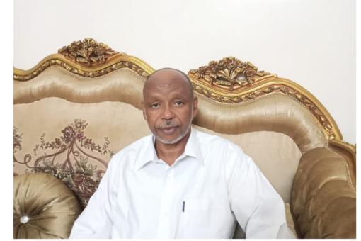 تفعيل قانون الاستثمار يساعد في إنعاش الاقتصاد السوداني