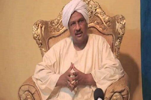 الاتحادي الديمقراطي يمتدح نجاح الملتقى السوداني السعودي