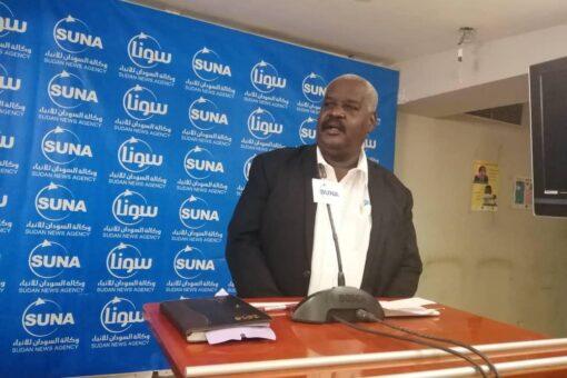 لجنة المعلمين السودانيين: ضرورة تنفيذ الاتفاق مع وزارة المالية