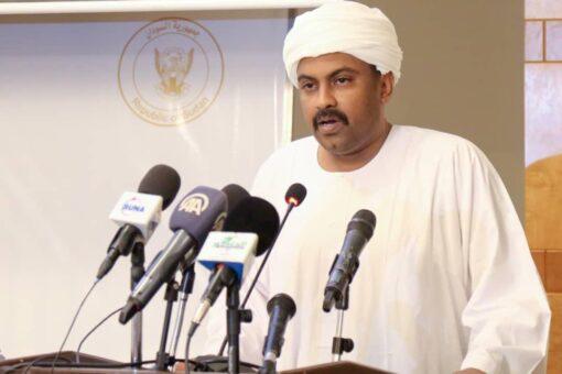 محمد الفكي:تفكيك التمكين تجربةفريدة لصالح دولة القانون والمواطنة