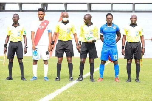 الهلال يتأهل في دوري الأبطال