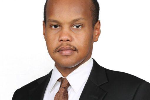 الرئيس التنفيذي للابتكار بجناح السودان إكسبو:فرص استثمارية ضخمة تنتظر السودان