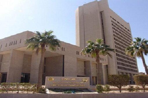 الصندوق الكويتي للتنمية يعد بإستمرار الجهود في إعمار الشرق