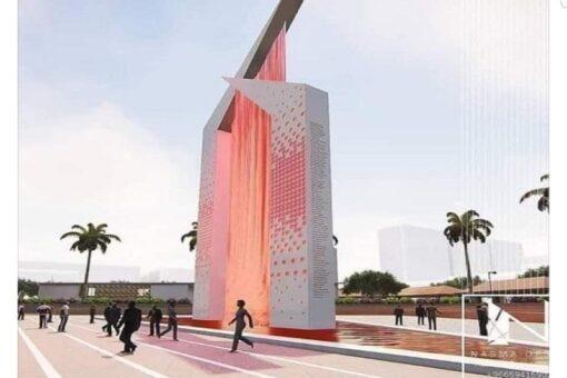 مبادرة لقيام نصب تذكارى لشهداء ثورة ديسمبر