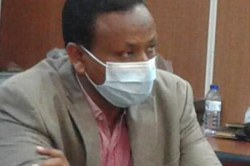 منوفلي : تفعيل العمل الروتينى لمكافحة الملاريا بدلا عن الحملات