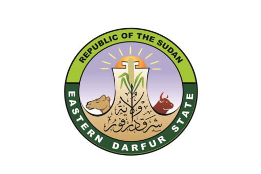 استطلاع للرأي العام حول المشهد السياسي شرق دار فور