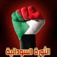 المجتمع المدني لحقوق الإنسان يطالب بالحفاظ على مكتسبات الثورة المجيدة