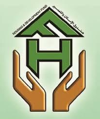 الصندوق القومي للإسكان يهنئ بالاحتفالات بيوم الموئل العالمي