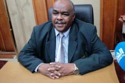 انطلاق الشبكة التعاونية في ولايات السودان